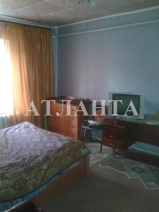 Продается дом на ул. Кирова — 65 000 у.е. (фото №3)
