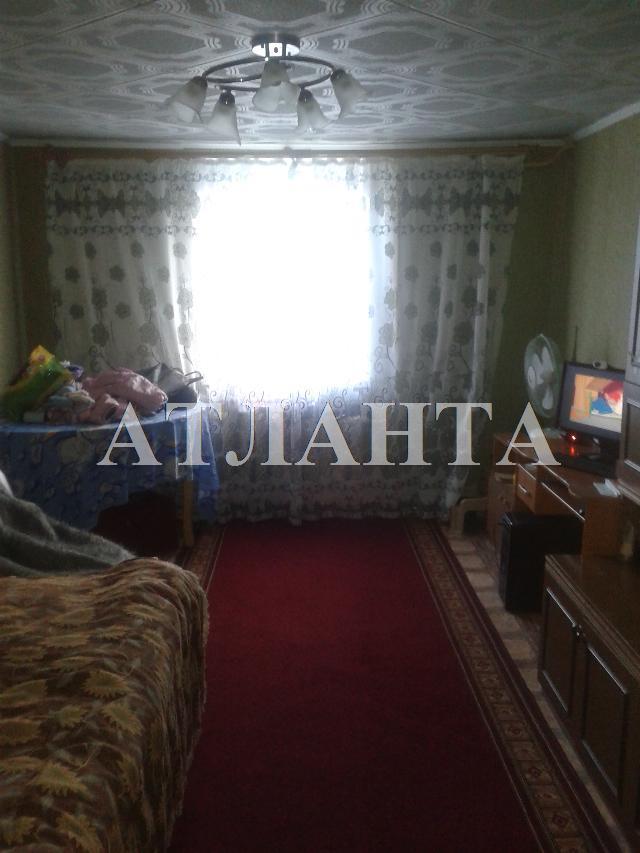 Продается дом на ул. Кирова — 65 000 у.е. (фото №4)