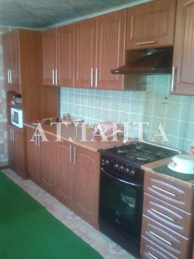 Продается дом на ул. Кирова — 65 000 у.е. (фото №5)