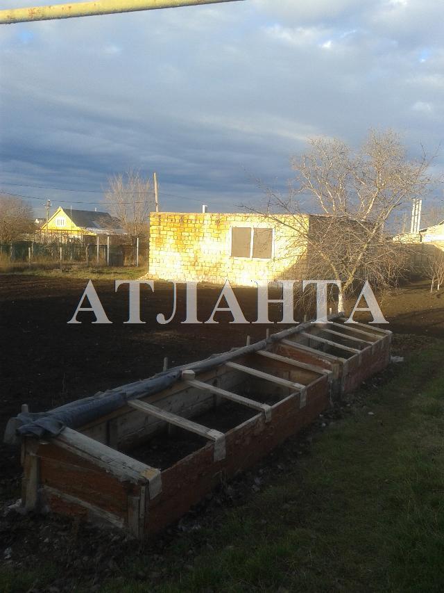 Продается дом на ул. Кирова — 65 000 у.е. (фото №9)