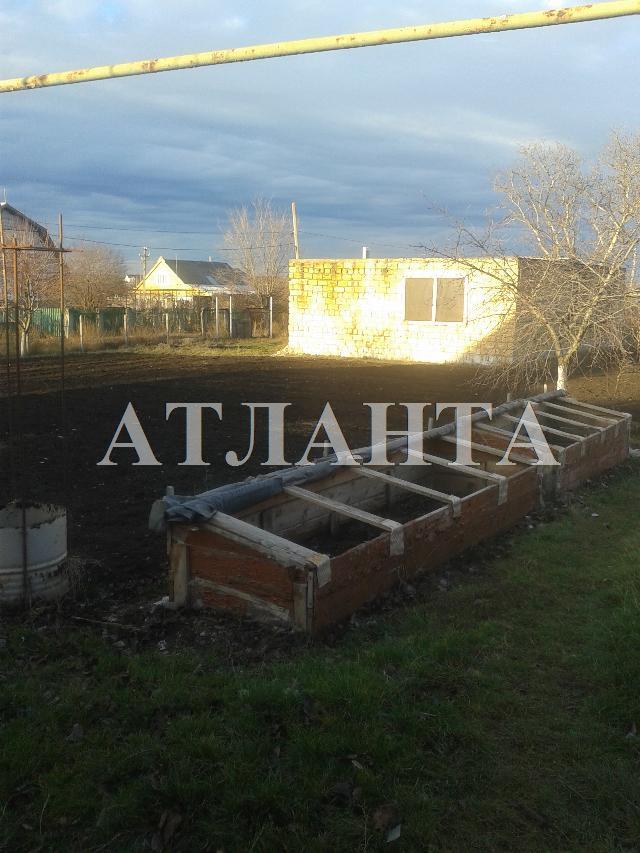Продается дом на ул. Кирова — 65 000 у.е. (фото №10)