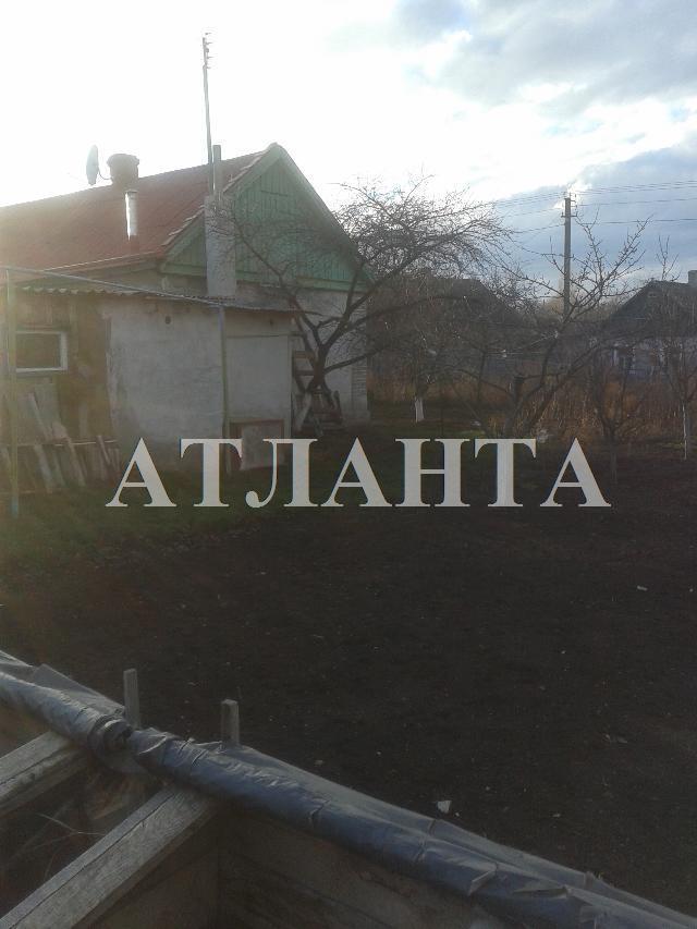 Продается дом на ул. Кирова — 65 000 у.е. (фото №11)