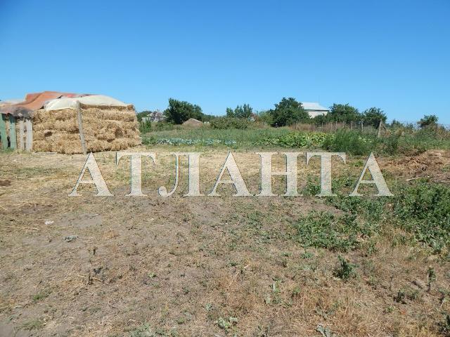 Продается земельный участок — 9 000 у.е. (фото №2)