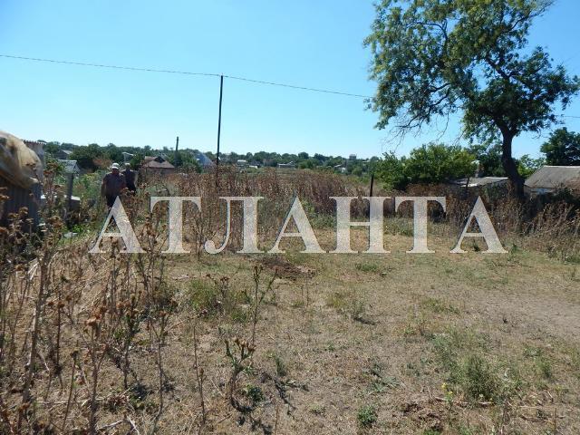 Продается земельный участок — 9 000 у.е. (фото №3)