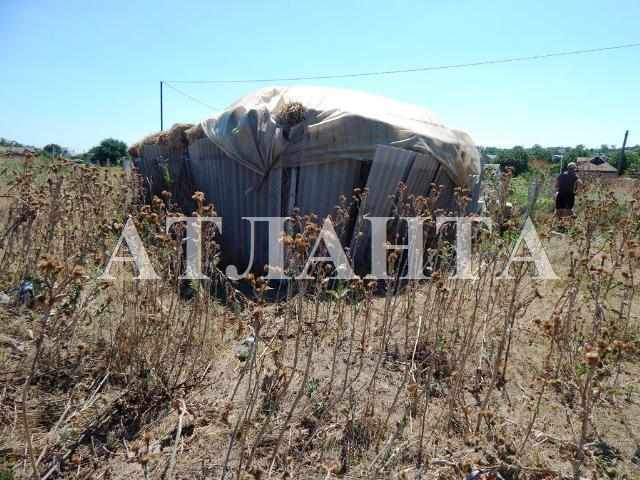 Продается земельный участок — 9 000 у.е. (фото №4)