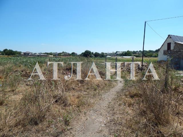 Продается земельный участок — 9 000 у.е. (фото №5)