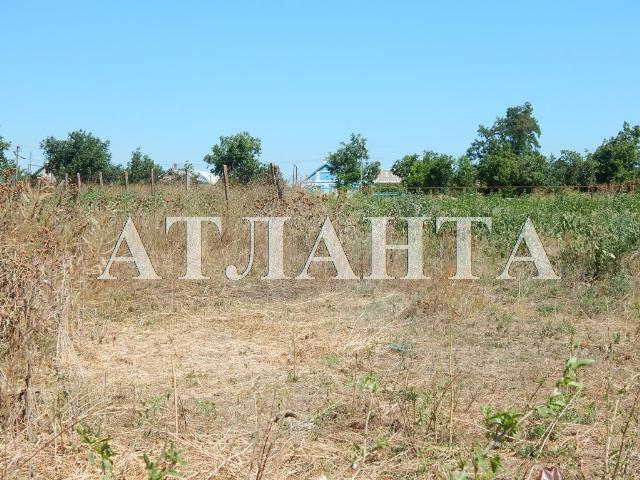 Продается земельный участок — 9 000 у.е. (фото №6)
