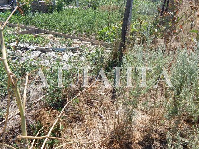 Продается земельный участок — 9 000 у.е. (фото №8)