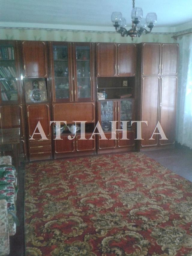 Продается дом на ул. Оборонная — 53 000 у.е. (фото №2)