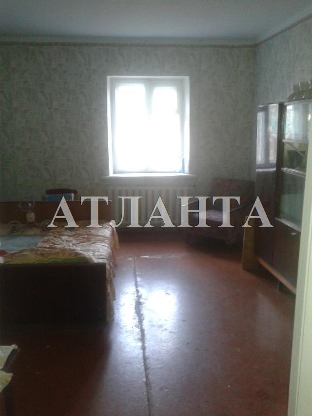 Продается дом на ул. Оборонная — 53 000 у.е. (фото №3)