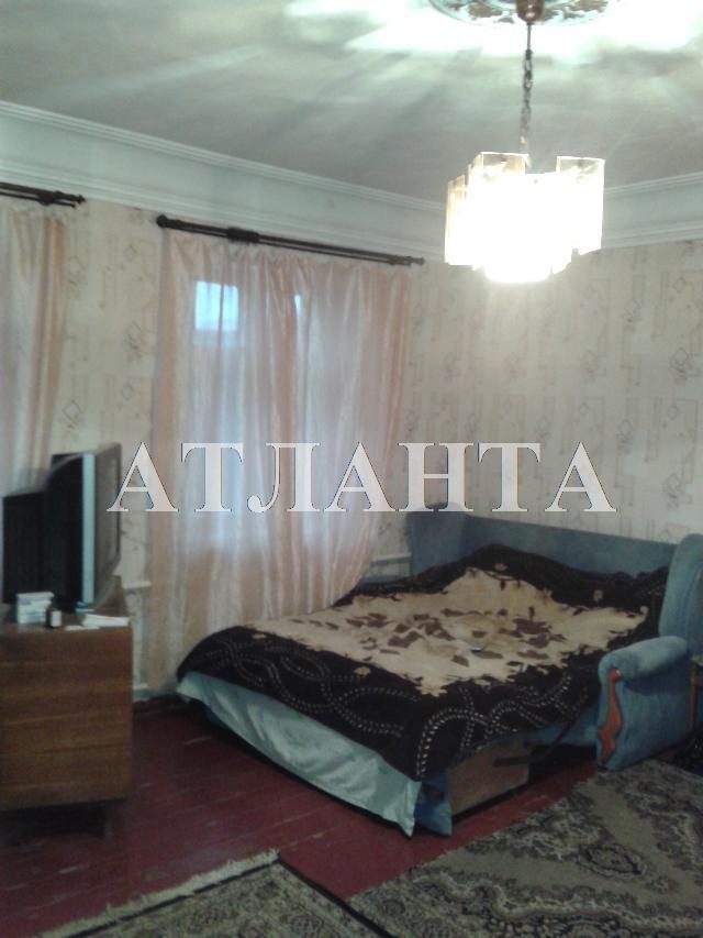 Продается дом на ул. Доватора Ген. — 40 000 у.е. (фото №3)