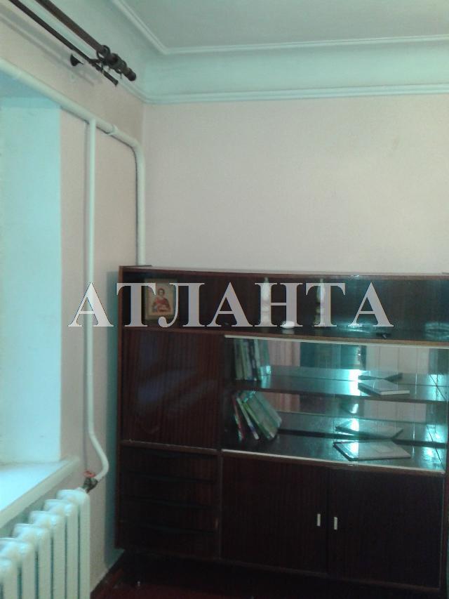 Продается дом на ул. Доватора Ген. — 40 000 у.е. (фото №4)