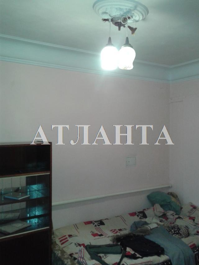 Продается дом на ул. Доватора Ген. — 40 000 у.е. (фото №5)