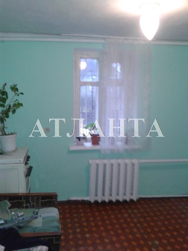 Продается дом на ул. Доватора Ген. — 40 000 у.е. (фото №8)