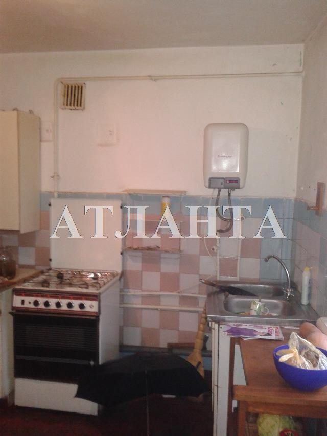 Продается дом на ул. Доватора Ген. — 40 000 у.е. (фото №9)