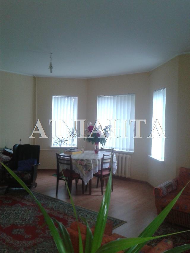 Продается дом на ул. Кирова 1-Й Пер. — 62 000 у.е. (фото №2)