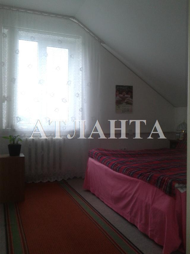 Продается дом на ул. Кирова 1-Й Пер. — 62 000 у.е. (фото №5)