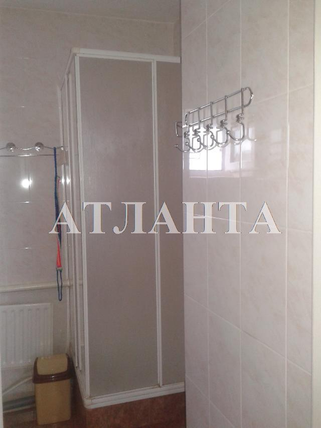 Продается дом на ул. Кирова 1-Й Пер. — 62 000 у.е. (фото №9)
