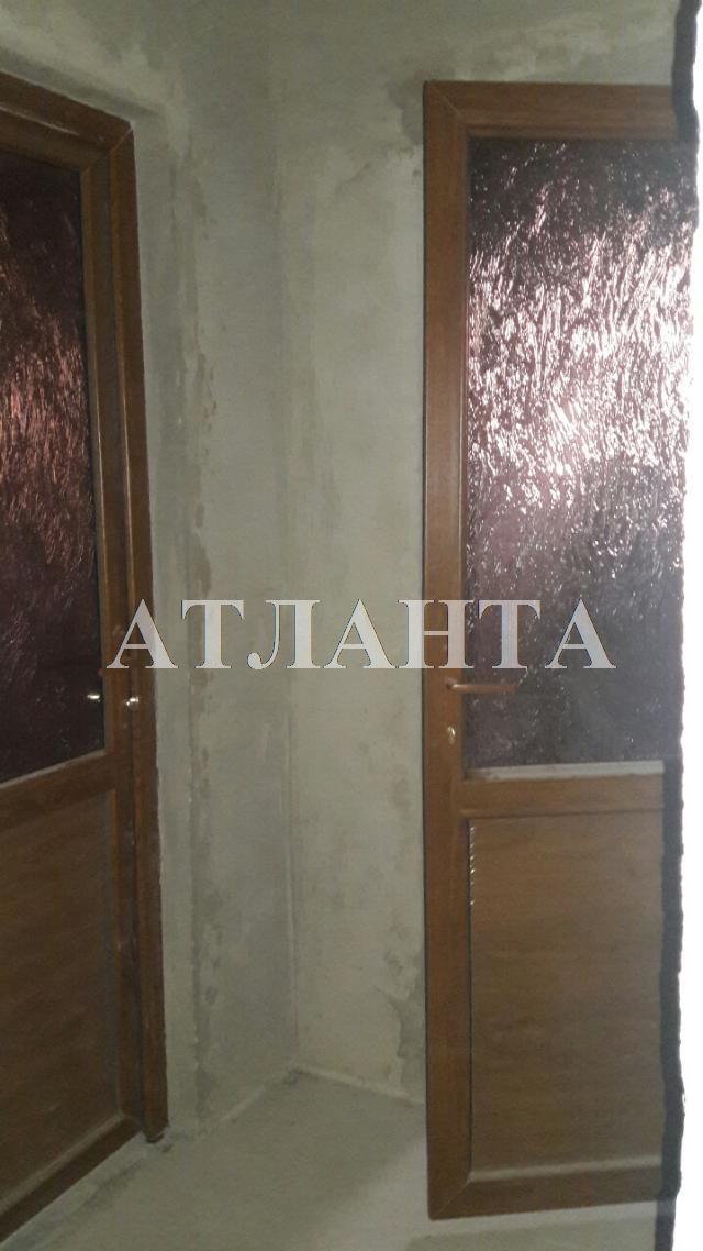 Продается дом на ул. Украинки Леси — 95 000 у.е. (фото №3)