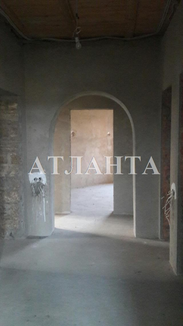Продается дом на ул. Украинки Леси — 95 000 у.е. (фото №4)