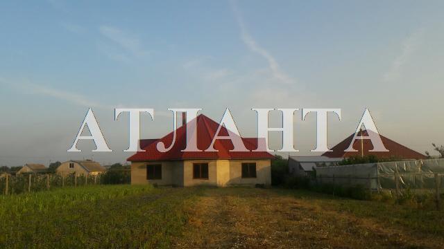 Продается дом на ул. Украинки Леси — 95 000 у.е. (фото №6)