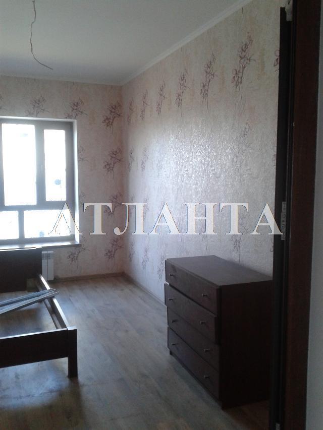 Продается дом на ул. Профсоюзная — 55 000 у.е. (фото №2)