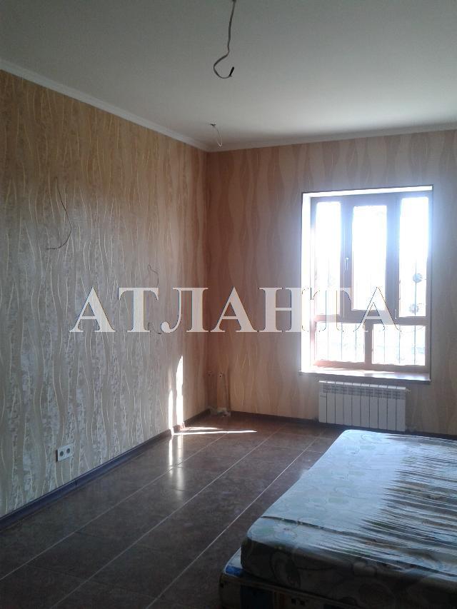 Продается дом на ул. Профсоюзная — 55 000 у.е. (фото №3)