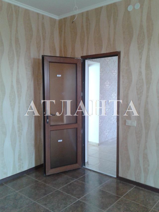 Продается дом на ул. Профсоюзная — 55 000 у.е. (фото №4)