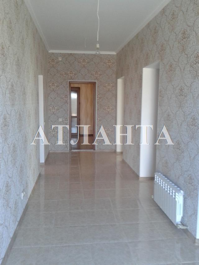 Продается дом на ул. Профсоюзная — 55 000 у.е. (фото №5)