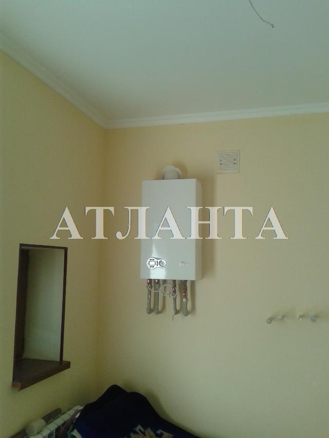 Продается дом на ул. Профсоюзная — 55 000 у.е. (фото №6)