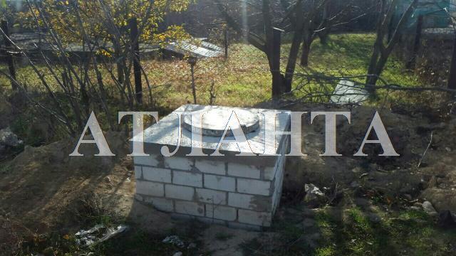Продается земельный участок на ул. Молодежная — 20 000 у.е. (фото №2)