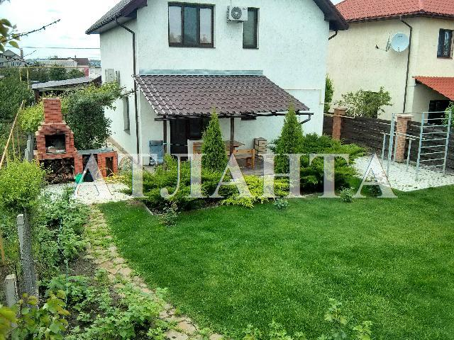 Продается дом на ул. Шевченко — 136 000 у.е. (фото №3)
