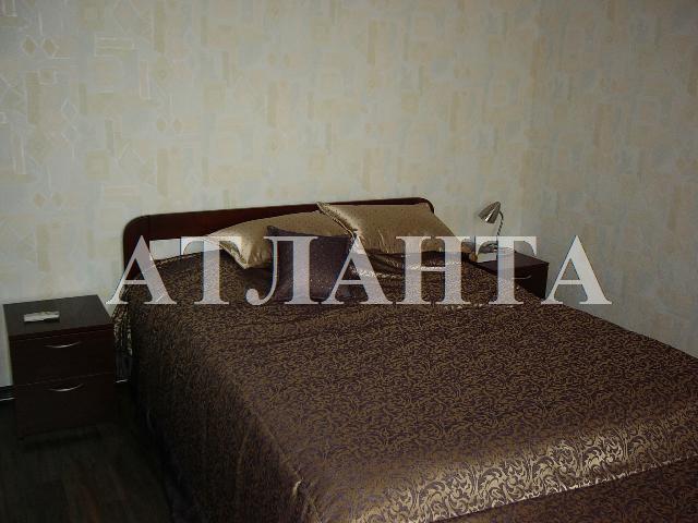 Продается дом на ул. Шевченко — 125 000 у.е. (фото №4)