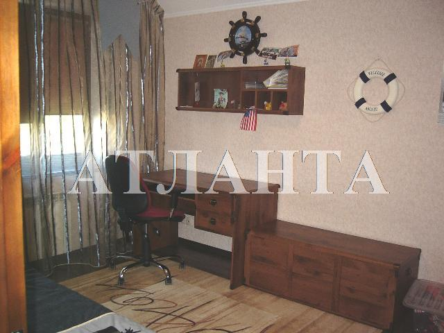 Продается дом на ул. Шевченко — 125 000 у.е. (фото №11)