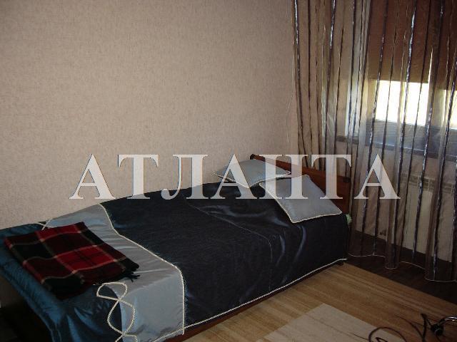 Продается дом на ул. Шевченко — 125 000 у.е. (фото №12)