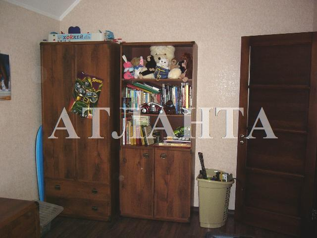 Продается дом на ул. Шевченко — 136 000 у.е. (фото №13)