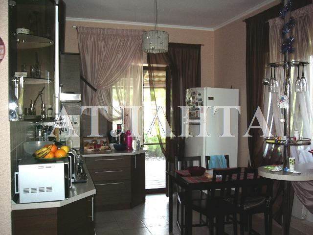 Продается дом на ул. Шевченко — 125 000 у.е. (фото №14)