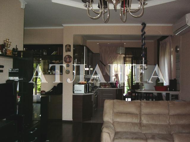Продается дом на ул. Шевченко — 125 000 у.е. (фото №15)