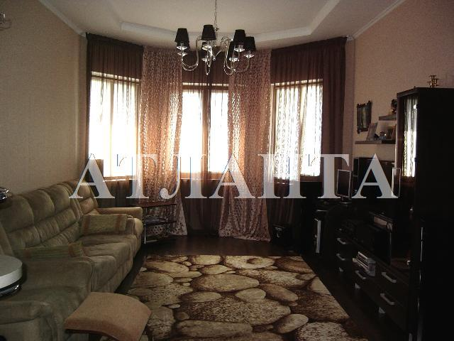 Продается дом на ул. Шевченко — 125 000 у.е. (фото №16)