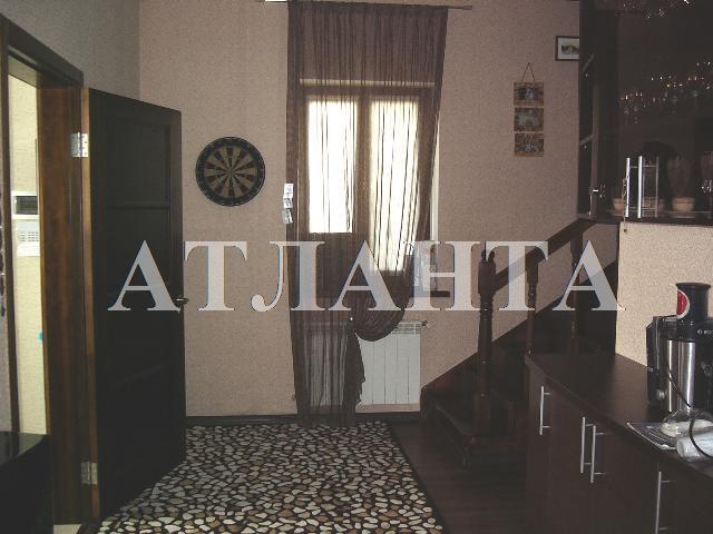 Продается дом на ул. Шевченко — 136 000 у.е. (фото №17)