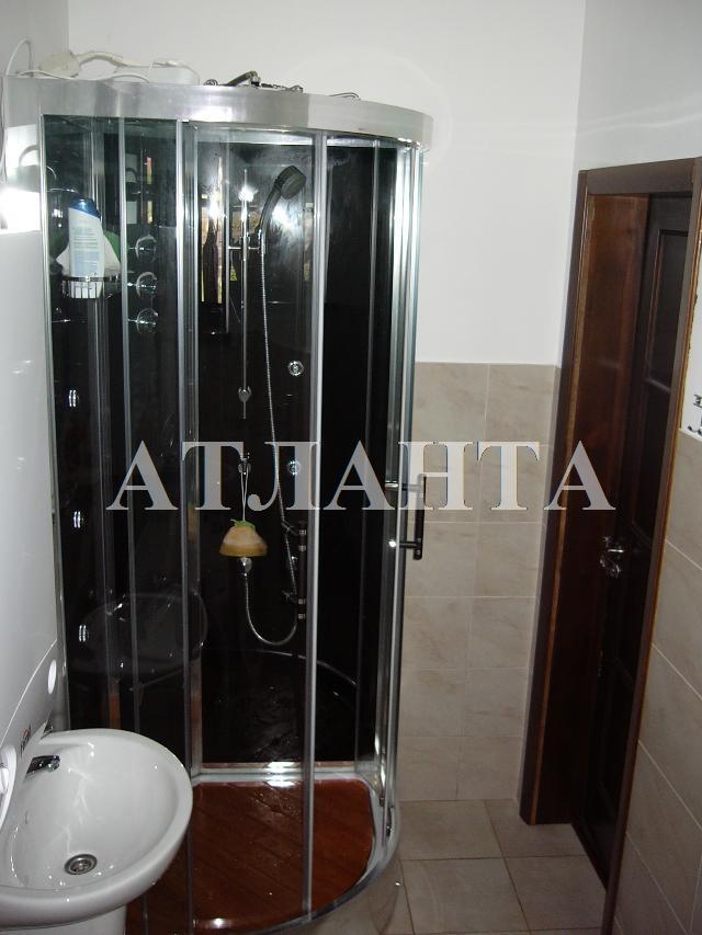 Продается дом на ул. Шевченко — 125 000 у.е. (фото №20)