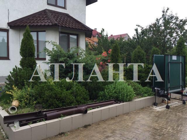 Продается дом на ул. Шевченко — 125 000 у.е. (фото №22)