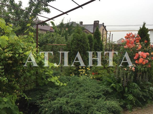 Продается дом на ул. Шевченко — 136 000 у.е. (фото №23)