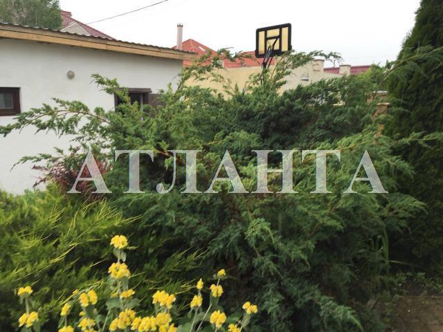 Продается дом на ул. Шевченко — 125 000 у.е. (фото №24)