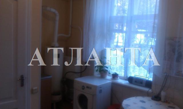 Продается дом на ул. Аркадиевский Пер. — 65 000 у.е. (фото №5)