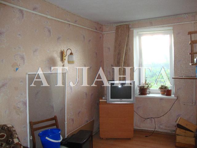 Продается дом на ул. Авдеева-Черноморского — 34 000 у.е.