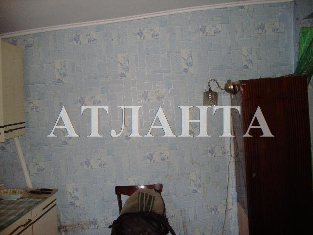Продается дом на ул. Авдеева-Черноморского — 34 000 у.е. (фото №2)