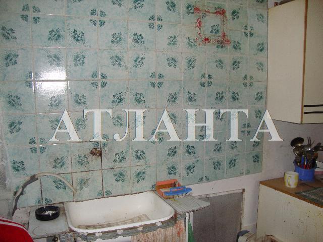 Продается дом на ул. Авдеева-Черноморского — 34 000 у.е. (фото №3)
