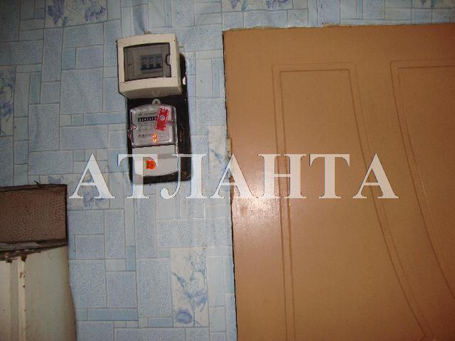 Продается дом на ул. Авдеева-Черноморского — 34 000 у.е. (фото №4)