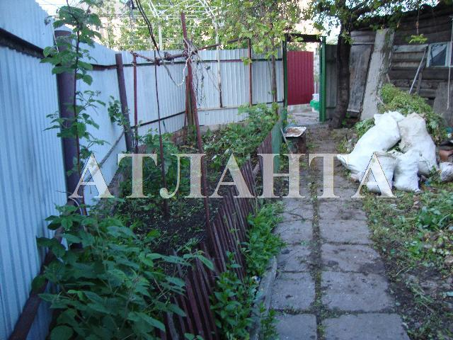 Продается дом на ул. Авдеева-Черноморского — 34 000 у.е. (фото №5)